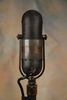 "RCA 77-B1 ""U.S. ARMY"" MI-2199 unidirectional ribbon microphone (rear).JPG"