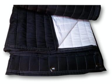 VB-72G Producers Choice Acoustic Blanket.jpg