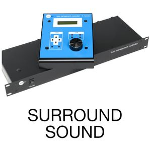 surround sound.jpg