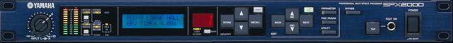 Yamaha SPX2000.jpg