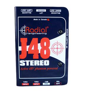 RADIAL J48 STEREO 2.jpg