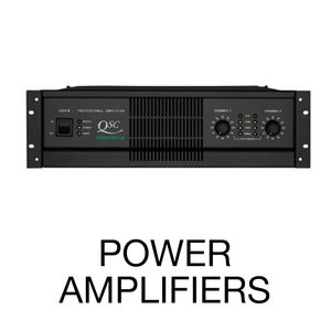 power amplifiers.jpg