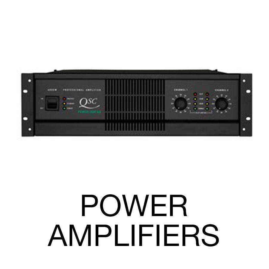 power amplifiers.jpg