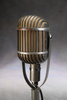 WESTERN ELECTRIC 639B  6-way ribbon / dynamic multi-pattern microphone.JPG