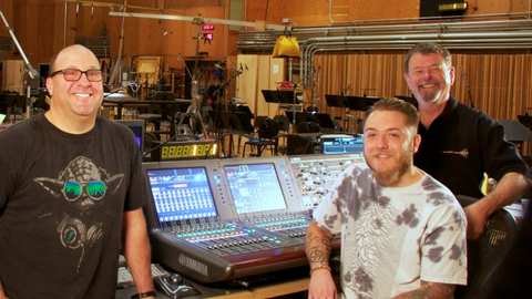 Fox-at-PM10-Damon-Tedesco-Stage-Manager-Peter-Nelson-Stage-Manager-Denis-St.jpg