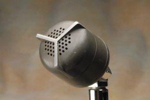 ALTEC 632C dynamic omni-directional microphone.JPG