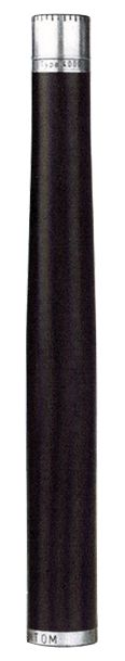 The Brüel & Kjær Type 4006 Omni Condenser Microphone is at Hollywood Sound Systems.