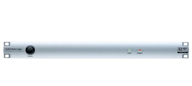 SSL X-LOGIC DELTALINK rev.jpg