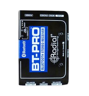RADIAL Bluetooth 2.jpg