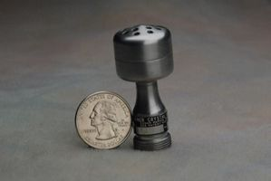 TURNER 81 miniature crystal mic.JPG
