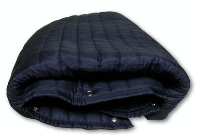 Vocal Booth to Go VB-73 8 Hole Sound Blanket.jpg