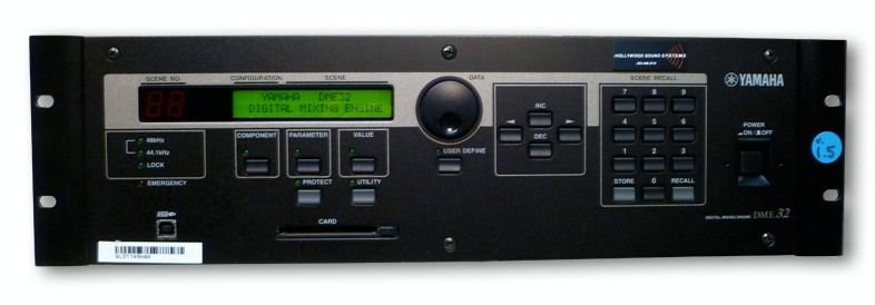 Yamaha DME32.jpg