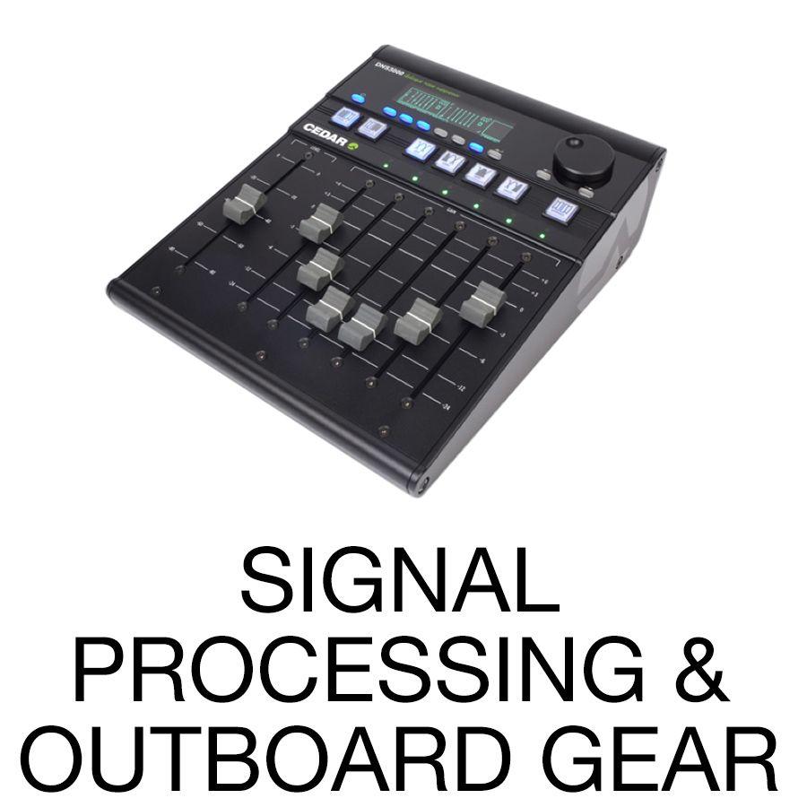 signal processing.jpg