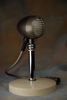 RCA AERODYNAMIC MI-12016-A non-directional dynamic microphone.JPG