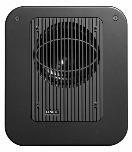 The Genelec SE7261A Self-powered Subwoofer is at Hollywood Sound Systems.