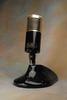 AMERICAN DR330 ribbon/dynamic cardioid microphone #4.JPG