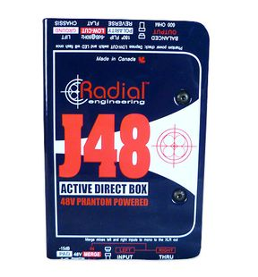 RADIAL J48 active direct box 2.jpg