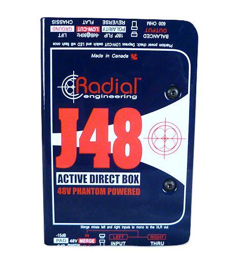 RADIAL J48 active direct box 2.jpg