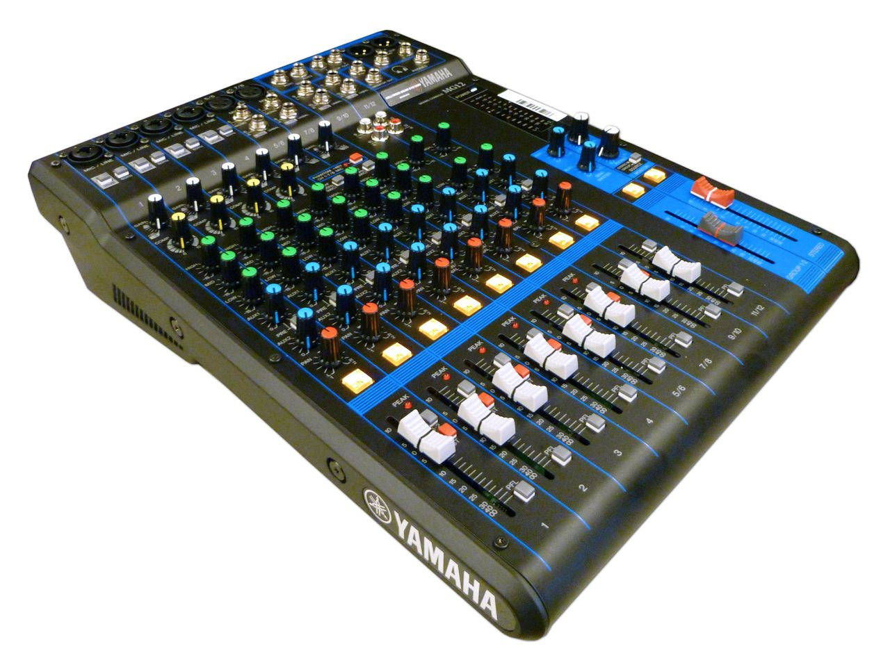 Yamaha MG12 Compact Mixer.jpg