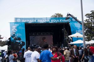 Obama Blvd celebration - mainstage wide.jpg