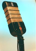 "RCA - HARRY OLSON ""high sensitivity"" experimental ribbon microphone.jpg"