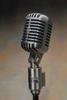 SHURE 556S dynamic microphone.JPG
