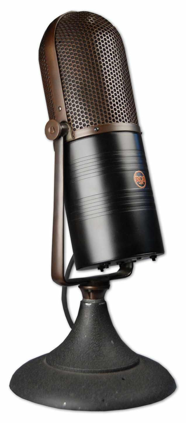 RCA 77-A MI-3025-A uni-directional ribbon microphone.jpg