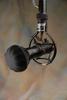 AMERICAN D44 dynamic microphoneJPG.JPG