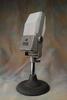 ELECTRO-VOICE V-3 bi-directional ribbon mic.JPG