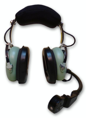 David Clark headphones.jpg