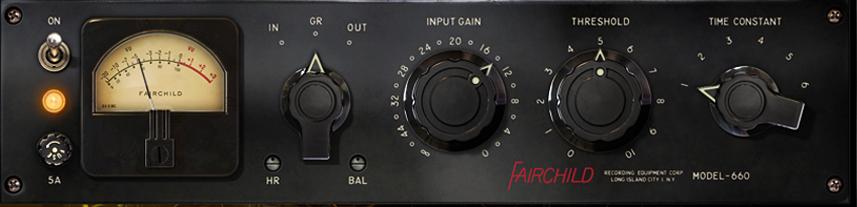 Fairchild 660.jpg