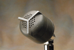 ALTEC 632C dynamic omni-directional microphone.JPG