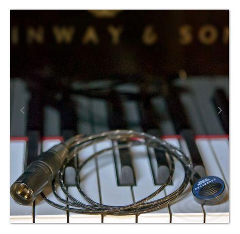 schertler piano mic 3.jpg