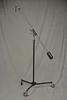 RCA KS-3B MI-11056 microphone boom stand3.jpg