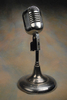 "ELECTRO-VOICE 726 ""Cardyne I"" dynamic uni-directional microphone.JPG"