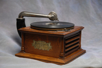"UNITED TALKING MACHINE CO. ""SYMPHONY""  record player.JPG"
