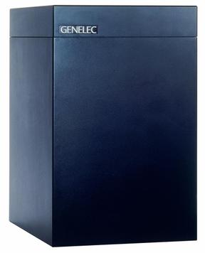 Genelec 1094A.jpg