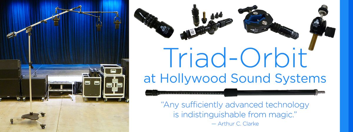 Triad-Orbit available at Hollywood Sound Systems.jpg