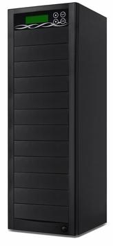 athena-11-target-sata-cd-dvd-duplicator-barebone-atlas-13bay-tower-case-ily-dp-ats-d11b128b-duplicate-controller-combo-6.jpg