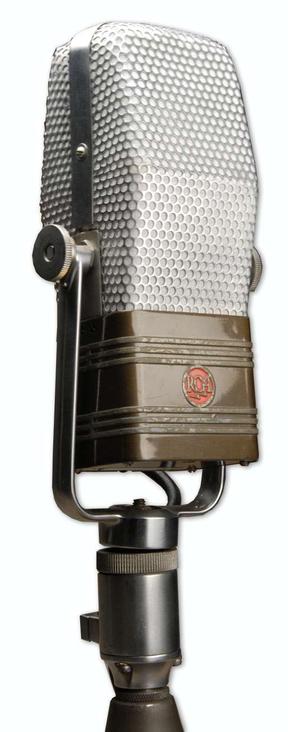 RCA 44-BX velocity ribbon bi-directional microphone.jpg