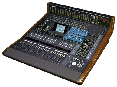 Yamaha DM2000.jpg