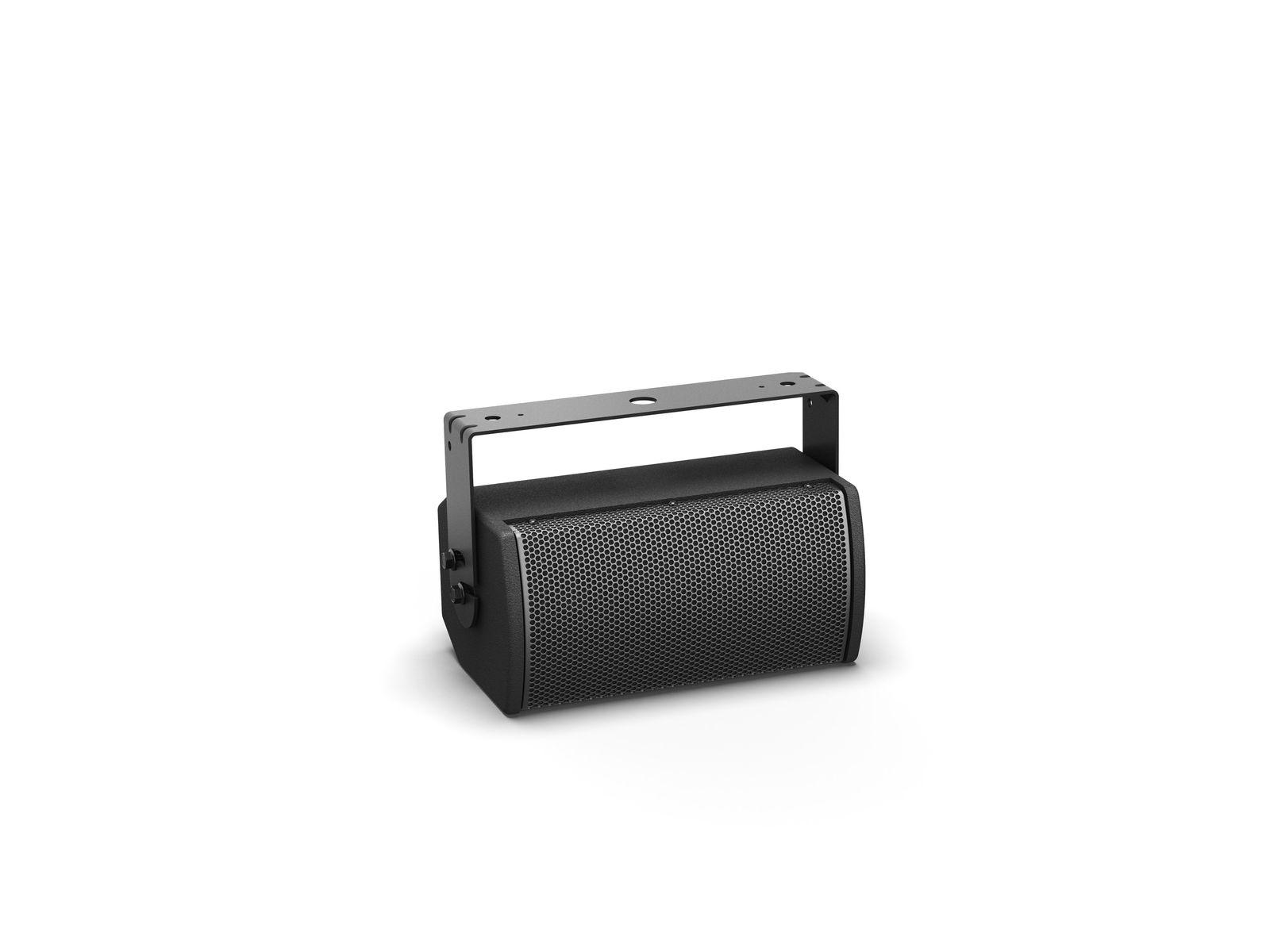 Bose ArenaMatch AMU105 Utility Loudspeaker