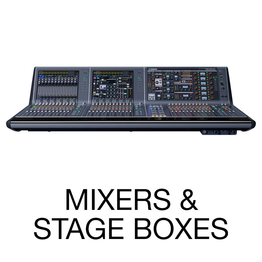 mixers revised rivage pm7.jpg
