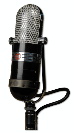 """ switchable multi-pattern ribbon microphone.jpg"
