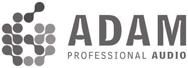 Adam Audio Studio Monitors at Hollywood Sound Systems