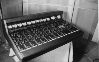 console 3 1975.jpg