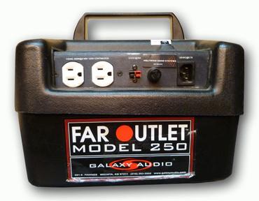 Far Outlet Model 250.jpg