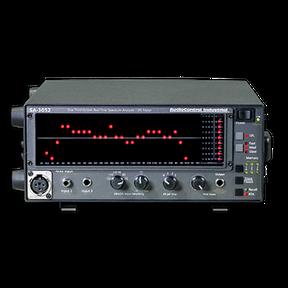 Audio Control SA-3052.png