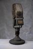 RCA 44-A MI-4025 ribbon bi-directional microphone.JPG