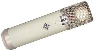 TELEFUNKEN ELA-M 250 Tube Condenser Microphone at Hollywood Sound Systems